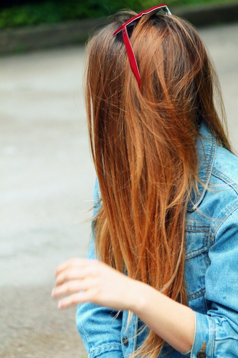 hair-122710_1280