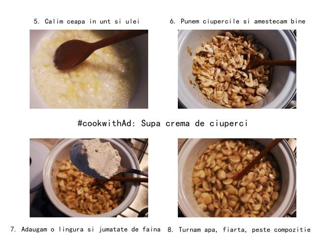 supa (4)