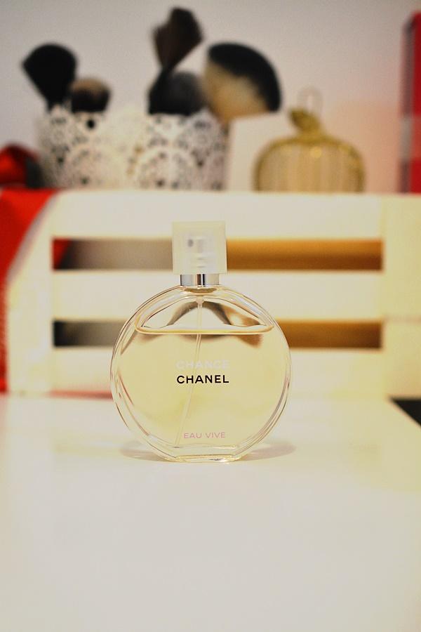 chanel_eau_vive