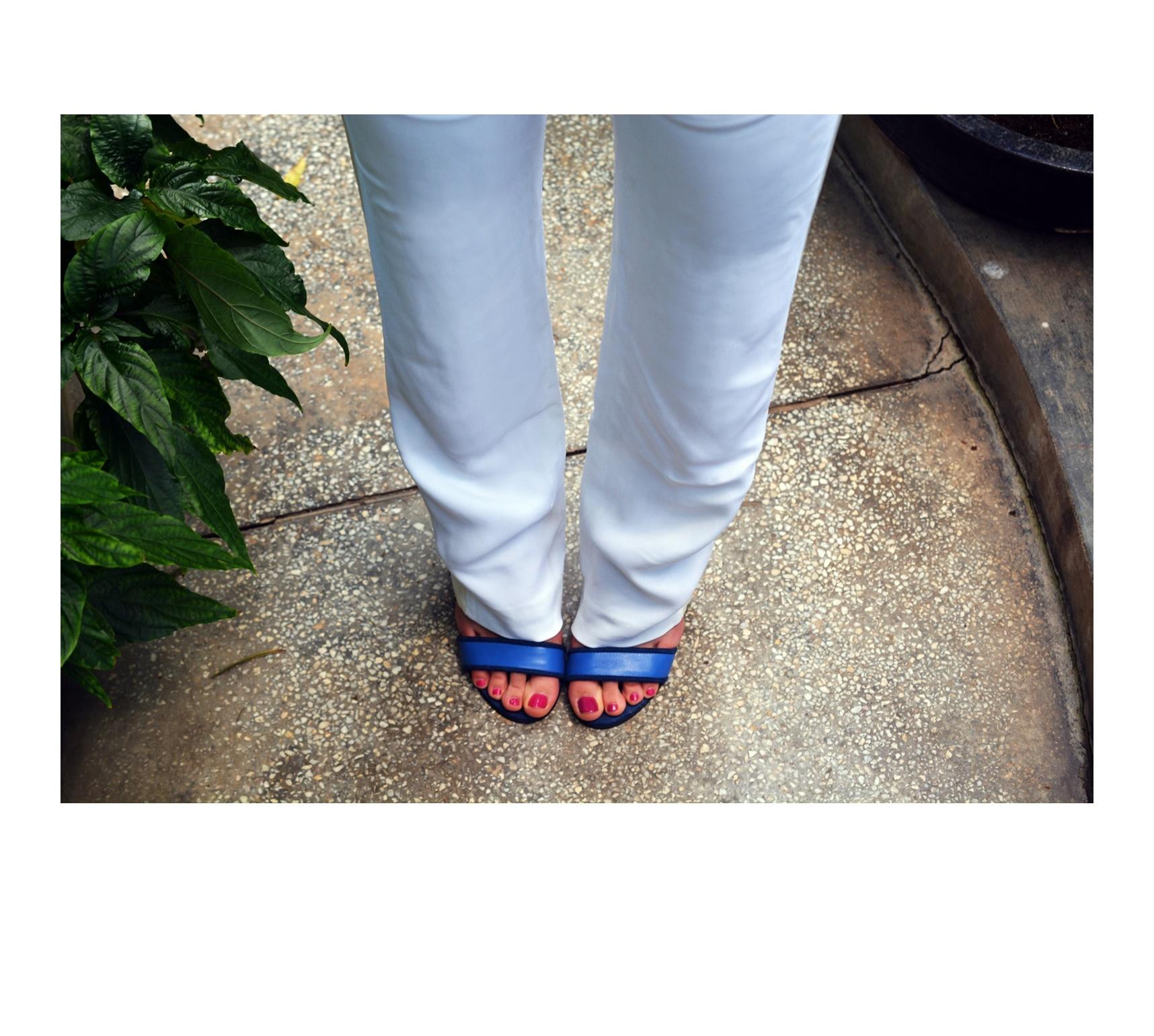 sandale diane marie