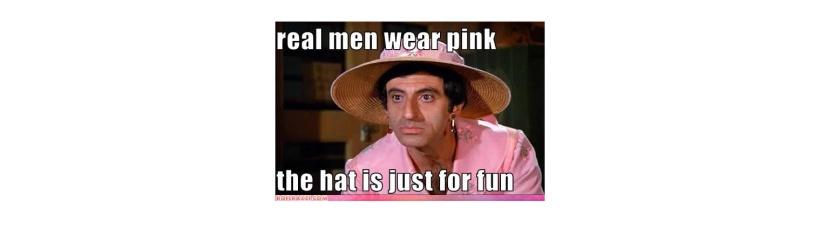 celebrity-pictures-jamie-farr-men-pink